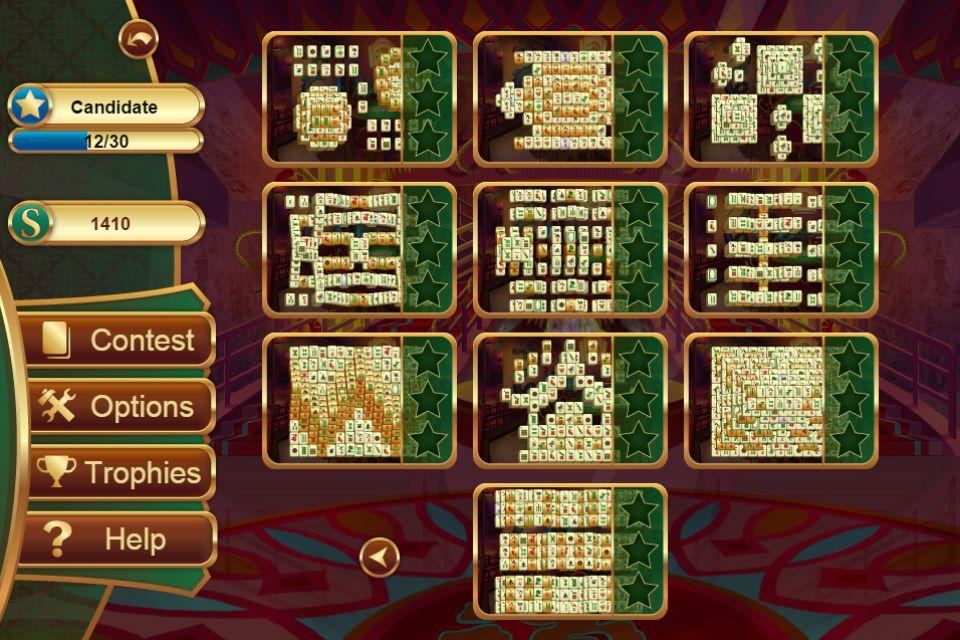 Www.Spiele.De Mahjong